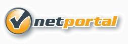Net-Portal Kft.